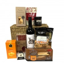 gourmet-hamper-send-a-basket-savoury-seagrass
