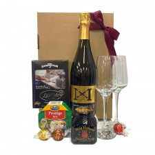 hamper-send-a-basket-rosella-bubbles