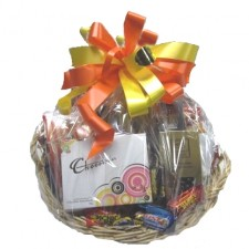 Easter-basket-send-a-basket-easter-sweetness