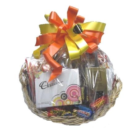 Easter-basket-send-a-basket-easter-sweetness