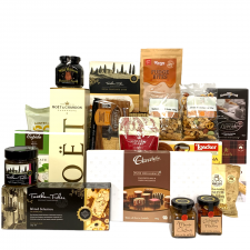 Gourmet-hamper-send-a-basket-moet-and-gourmet