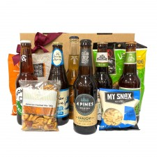 beer-hamper-send-a-basket-six-pack