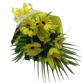 flowers-send-a-basket-sunny