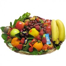 fruit-basket- send-a-basket-delicious wishes