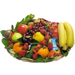 fruit-basket- send-a-basket-delicious wishes