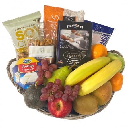 fruit-basket-send-a-basket-fruit-savoury