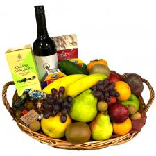 fruit-basket-send-a-basket-fruit-wine-savoury