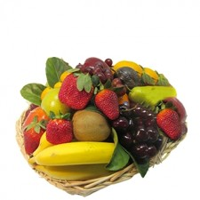 fruit-basket-send-a-basket- natures delight