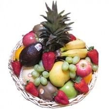 fruit-basket-send-a-basket-seasonal-fruits