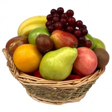 fruit-basket-send-a-basket-small-fruit-basket-65