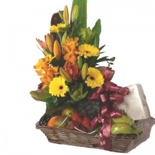 Gift Package - Send a Basket - fruit-fls-choc-replacement1