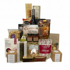 gourmet-basket-send-a-basket-the-crowd-pleaser