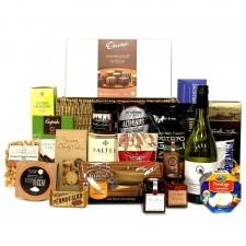 gourmet-hamper-send-a-basket-gourmet-abundance