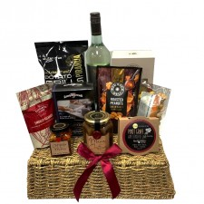 hamper-send-a-basket-cosmopolitain