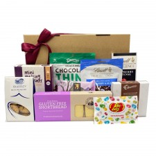 hamper-send-a-basket-deluxe-sweet-tooth-box