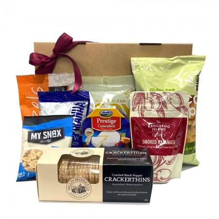 hamper-send-a-basket-small-savoury-box