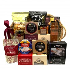 hamper-send-a-basket-something-to-share