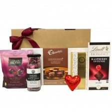 hamper-send-a-basket-sweet-pure-indulgence