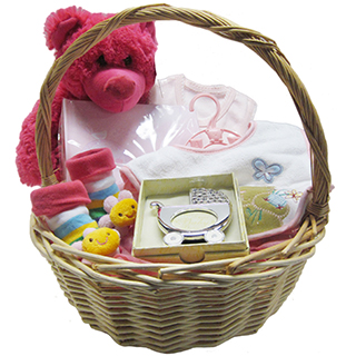Baby Baskets - Send a Basket - p-281-IMG_3331-copy