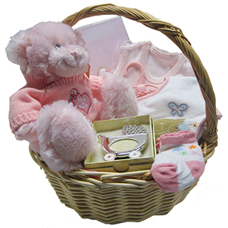 Baby Baskets - Send a Basket - p-285-IMG_3332-copy