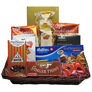 Chocolate Gift Baskets - Send a Basket - p-297-IMG_3386-copy