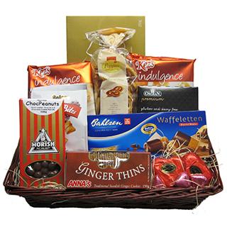 Chocolate Gift Baskets - Send a Basket - p-297-IMG_3386-copy