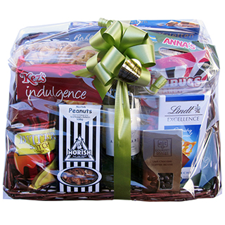 Chocolate Gift Baskets - Send a Basket - p-301-IMG_3352-copy