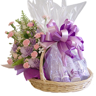 Gift Package - Send a Basket - p-357-100_4330-copy