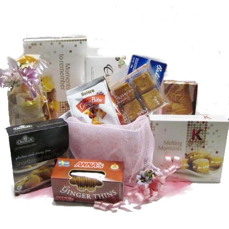 Chocolate Gift Baskets - Send a Basket - p-229-delux-biscuit-and-chocolate-box95-copy-1