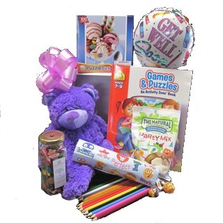 Baby Baskets - Send a Basket - p-783-med-girl-hosp-box