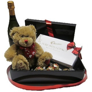 Gift Delivery - Send a Basket - p-860-champ-choc-bear-85