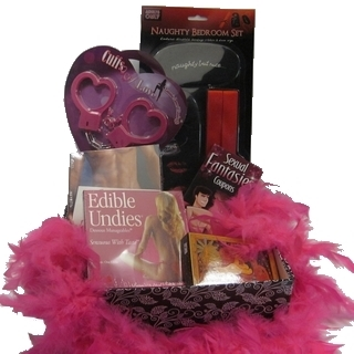 Gift Hampers - Send a Basket - p-892-naughty--box-of-fantasies-95