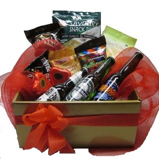 Gift Hampers - Send a Basket - p-904-val-for-him-75-IMG_2921