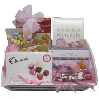 Chocolate Gift Baskets - Send a Basket - p-1000-sweet-delight-89