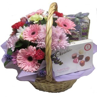 Gift Package - Send a Basket - p-984-Mandy-Pamper-Chocs-89
