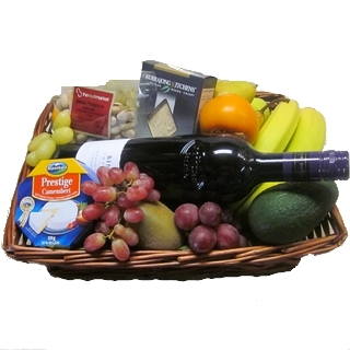 Baskets Online - Send a Basket - p-1012-the-sampler-86-