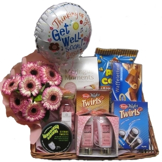 Gift Hampers - Send a Basket - p-1020-get-well-girl