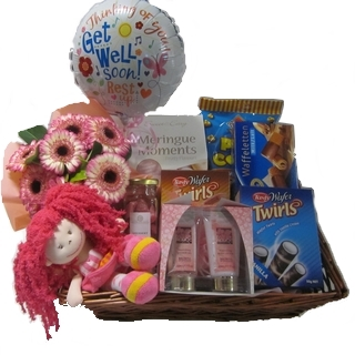 Baby Baskets - Send a Basket - p-1024-get-well-sunshine