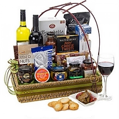Best Gourmet Baskets - Send a Basket - p-534-come-together-cache_240_240_0_100_100_H78