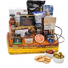 Best Gourmet Baskets - Send a Basket - p-558-something-to-share-cache_240_240_0_100_100_H83