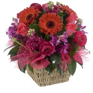 Gift Delivery - Send a Basket - p-594-ruby-interflora-images-033-(custom)-1