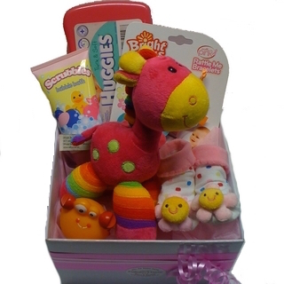 Baby Baskets - Send a Basket - p-1092-bright-baby-65