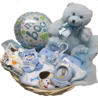 Baby Gift Baskets - Send a Basket - p-421-baby-blues-80.jpg