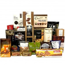Gourmet-hamper-send-a-basket-great to share