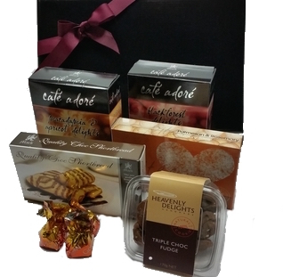 Chocolate Gift Baskets - Send a Basket - p-1236-sweet-biscuit-box-65-20140820_180427-1