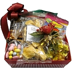 Gift Hampers - Send a Basket - p-1084-cache_240_240_0_100_100_16777215_christmas-candy-box-1