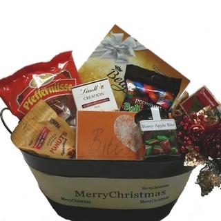 Gift Hamper - Send a Basket - p-1112-320x320-prancers-pressies-75