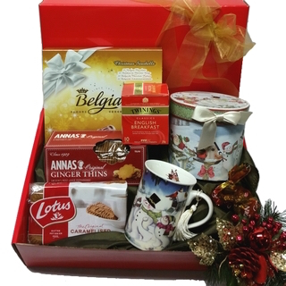 Gift Hampers - Send a Basket - p-1264-320x320-afternoon-tea-box-75