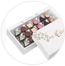 chocolates-main