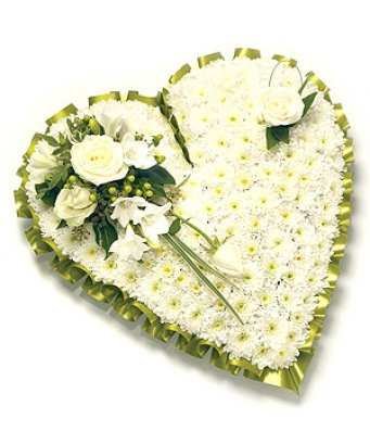 funeral-heart-traditional.jpg